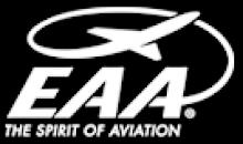 Airventure   Fox Cities Amateur Radio Club